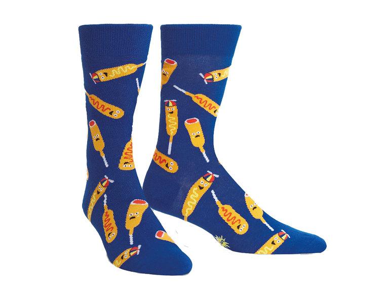 Sock It To Me You're So Corny by Sock It To Me