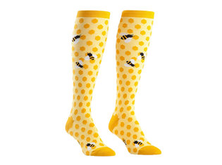 Bee`s Knees by Sock It To Me