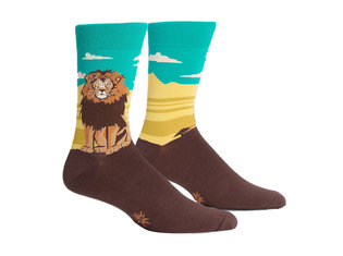 You Rule by Sock It To Me
