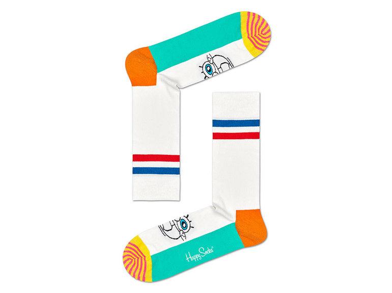 Happy Socks Spongebob Original by Happy Socks