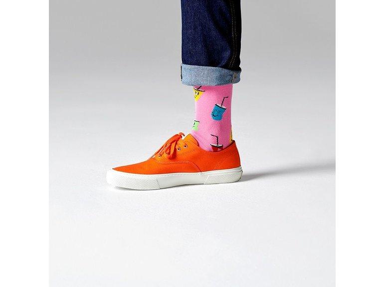 Happy Socks Soda by Happy Socks