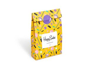 Candy Bag Gift Box by Happy Socks