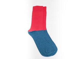 Spijk - Rood - Blauw by Spijk