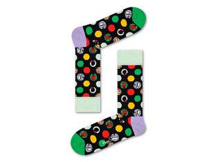 Disney Focus, Mickey Sock by Happy Socks