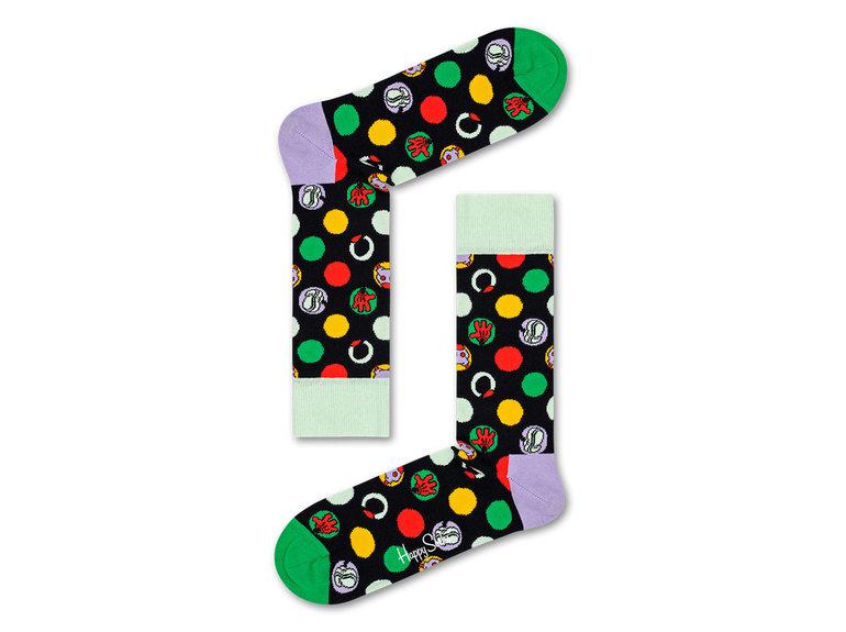 Happy Socks Disney Focus, Mickey Sock by Happy Socks