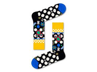 Disney Tune In Sock by Happy Socks