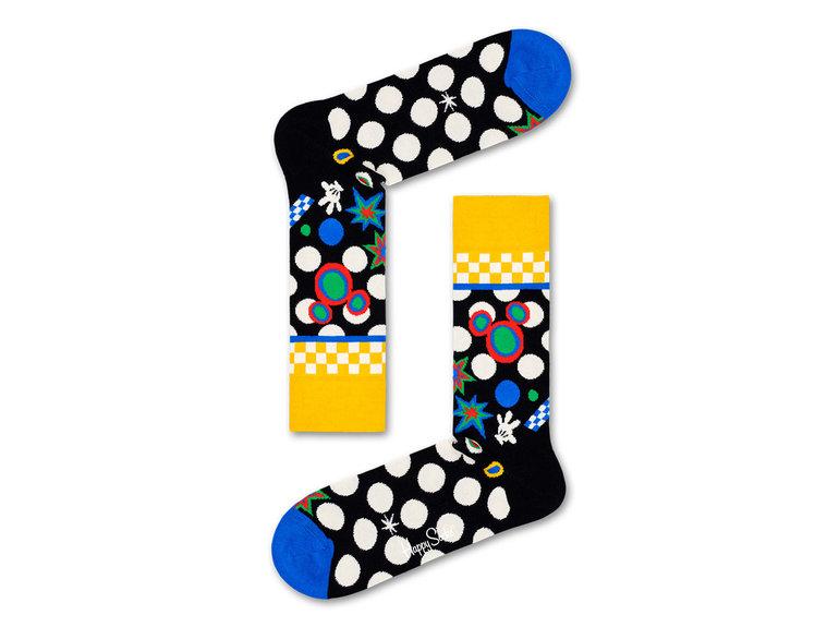 Happy Socks Disney Tune In Sock by Happy Socks