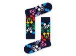 Happy Socks Disney Colorful Character Sock by Happy Socks