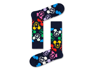Disney Colorful Character Sock by Happy Socks