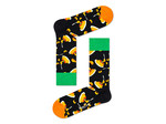 Happy Socks Mac & Cheese Sock by Happy Socks