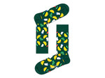 Happy Socks Taco Sock by Happy Socks