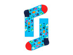 Happy Socks Gifts Sock by Happy Socks
