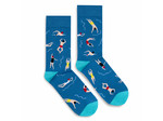 Banana Socks Water Sport by Banana Socks