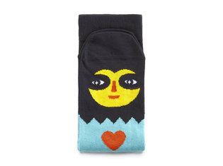 Loli by Chatty Feet