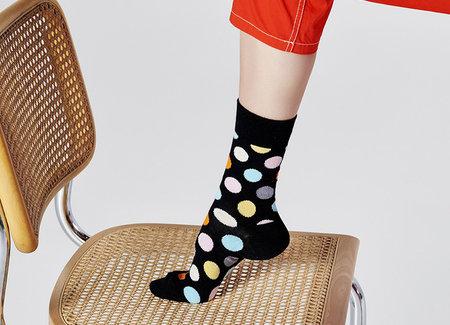 Happy Socks - Alle Happy Socks