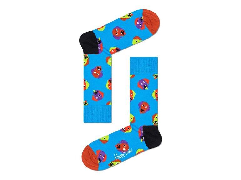 Happy Socks Dog Sock by Happy Socks