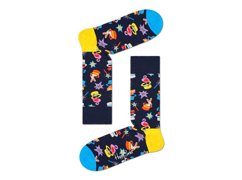 Happy Socks Magic Sock by Happy Socks