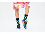 Happy Socks Easter Wave Sock by Happy Socks