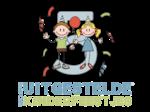 Uitgestelde kinderfeestjes Verjaardagsok - Uitgestelde Kinderfeestjes