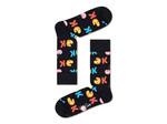 Happy Socks Its Ok Sock by Happy Socks