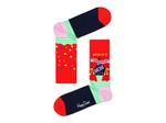 Happy Socks World´s Strongest Mom Sock by Happy Socks