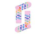 Happy Socks 3-Pack Mother´s Day Socks Gift Set by Happy Socks
