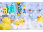 Many Mornings Bath Ducks by Many Mornings