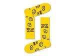 Happy Socks Hells Grannies Sock by Happy Socks