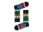 Happy Socks Keep It Together Sock by Happy Socks