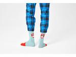 Happy Socks We Need To Talk Sock by Happy Socks