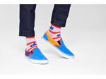 Happy Socks Yaaay Sock by Happy Socks