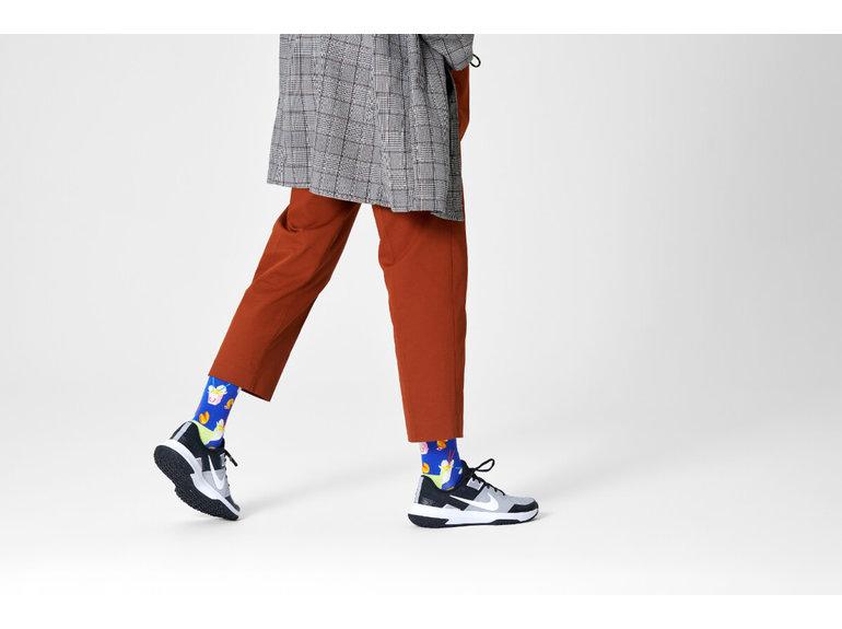 Happy Socks Take Out Sock by Happy Socks