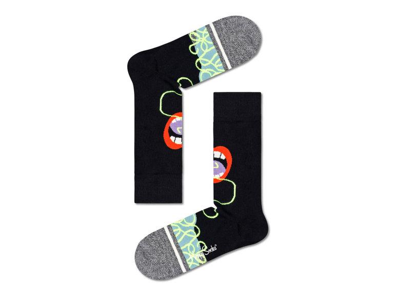 Happy Socks Soupalicius Sock by Happy Socks