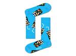Happy Socks Smoothie Sock by Happy Socks