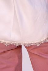 Top Rosy - Panna