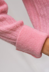 Pull Meg - Pink