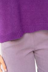 Pull Jack - Magenta Purple