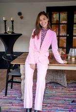 Blazer James Corduroy - Bubblegum Pink