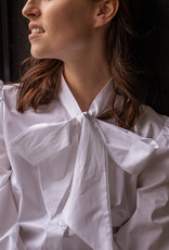 Blouse Isabelle - White