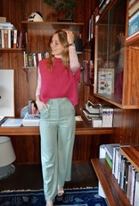 Pants Joanna-Sage