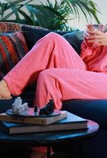 Eddie Pants - 3 colors
