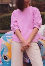 Sweat Kate - Pink