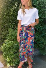 Skirt Wisky - 3 prints