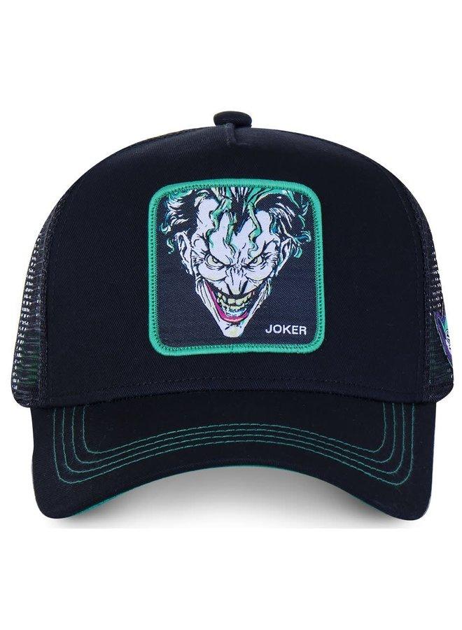 Cap / Joker