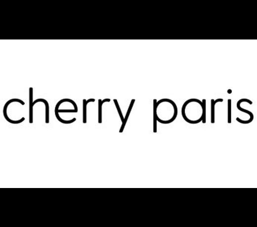 Cherry Paris