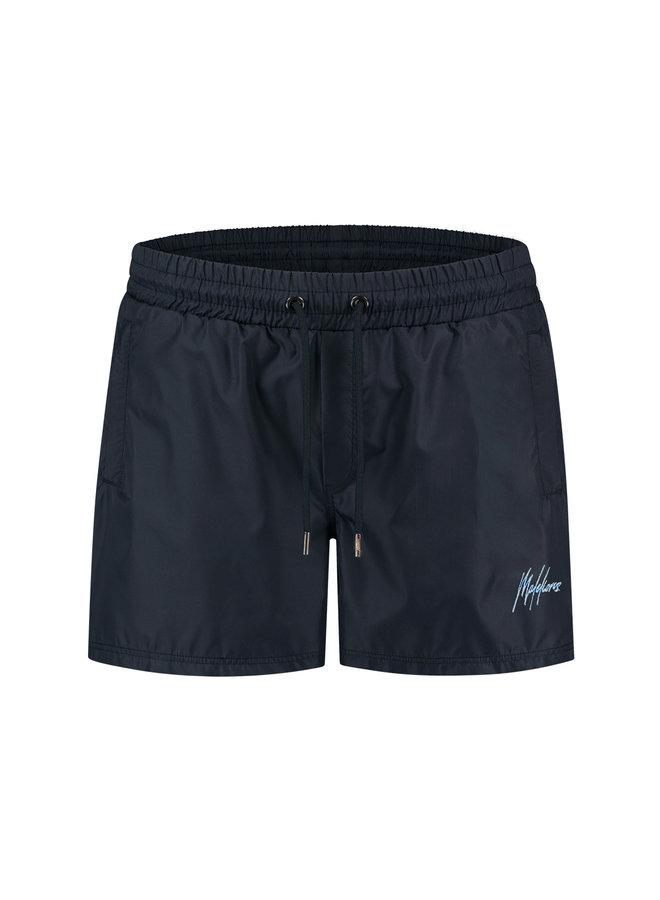 Swimshort - Francisco / Navy