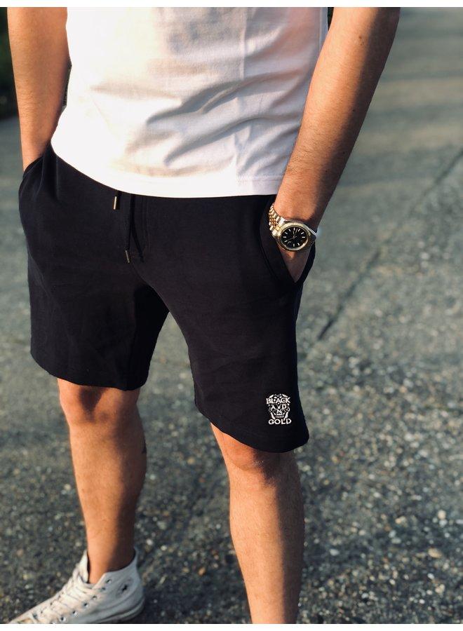 Rapido short / Navy