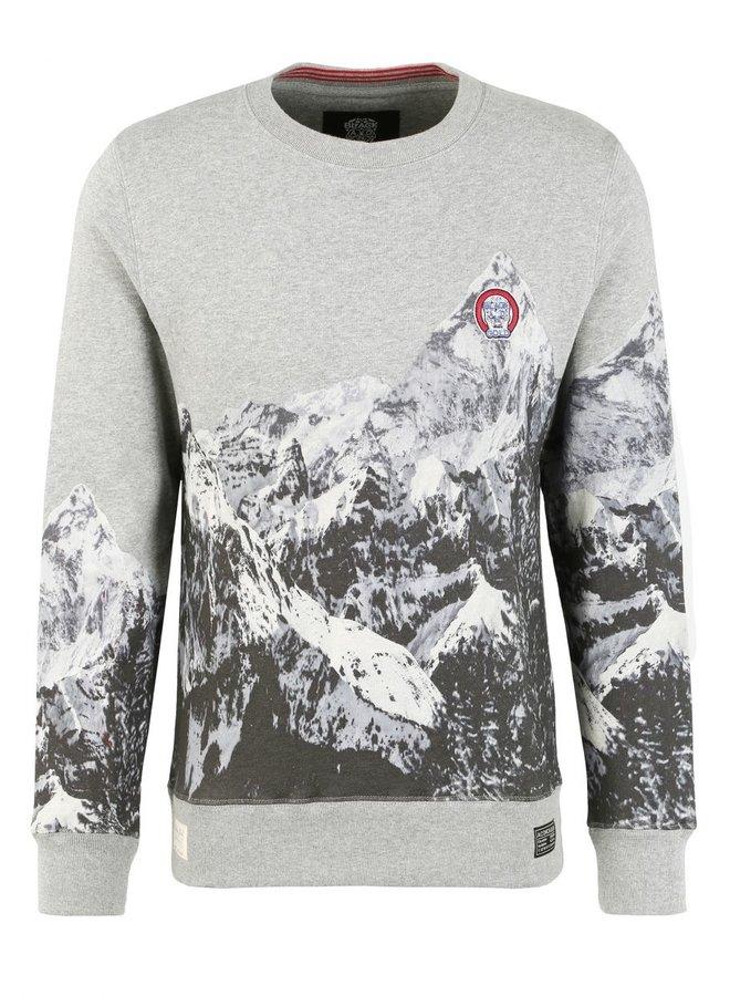 Sweater - Aconcagua