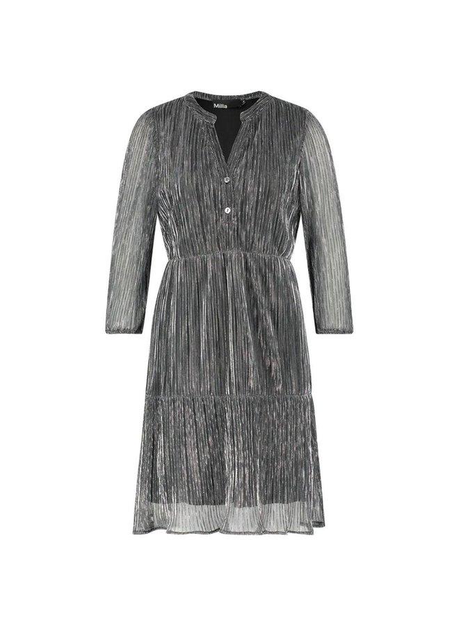 Dress - Dayson / Silver