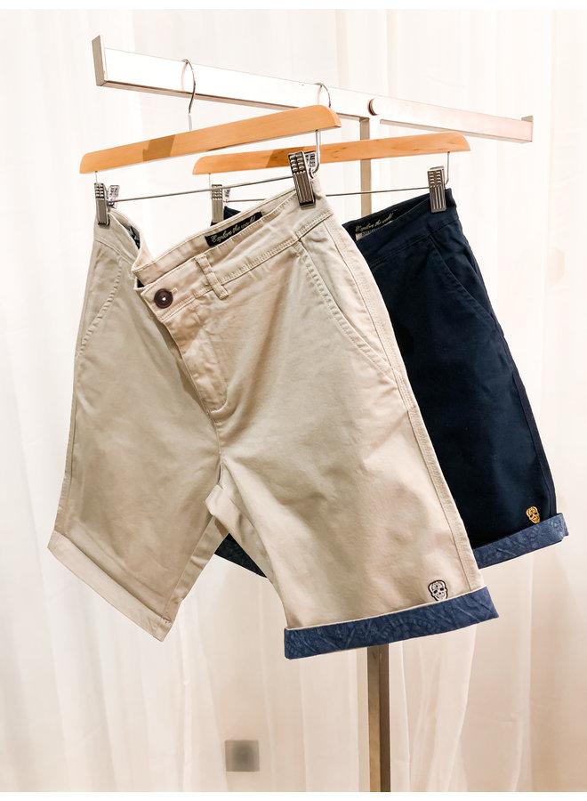 Short - Shortos / Beige